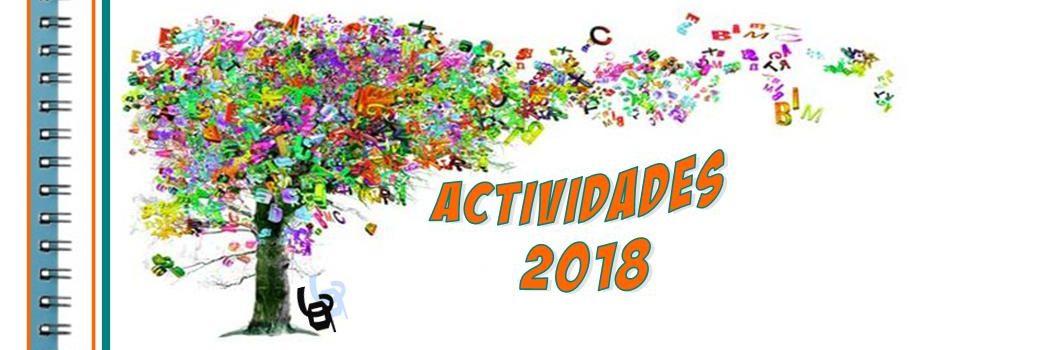 I Encuentro de la red de Comunidades de Aprendizaje de Navarra