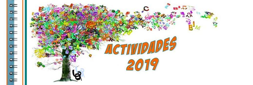 Encuentro Internacional  de Comunidades de Aprendizaje