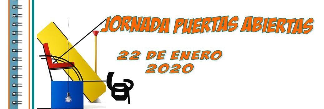 PUERTAS ABIERTAS 2020-2021