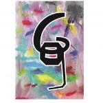 Logo completo918x1300logo